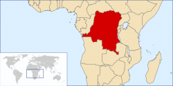 800px-locationdrcongo-svg-1-1.png